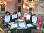 ŘÍJEN - FINANCE na rozvoj komunitního centra pro umělkyně a umělce se zkušeností s bezdomovectvím - MÍSTNÍ MÍSTNÍM, Z.Ú.