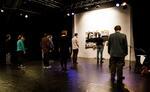 ZÁŘÍ - FINANCE na podporu divadelního souboru Dr.amAS, ve kterém vystupují herci s autismem - Národní ústav pro autismus, z.ú.