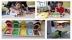DUBEN - zakoupení speciálních pomůcek pro děti - KAŇKA O.P.S.