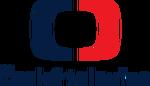 Spot nadace v ČT