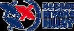 Nadace Divoké husy podpoří sbírkou projekt bruntálského Sdružení pro pomoc mentálně postiženým