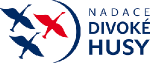 Nadace Divoké husy duben 2012
