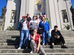 ČERVENEC - FINANCE NA OPRAVU STŘECHY TÝDENNÍHO STACIONÁŘE - DOMOV JITKA O.P.S.