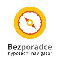 Bezporadce.cz
