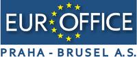 Euroffice Praha - Brusel a.s.