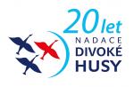 logo_20_let_NDH_RGB_modra_02